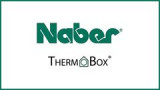 naber_thermobox