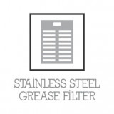 ikona-stainless_steel_grease_filter